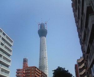 Skytree1
