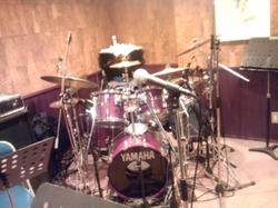 Drums_r1