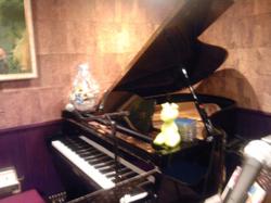 Piano_r1