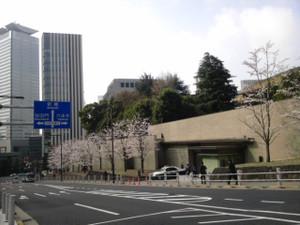 Sakura2_r1