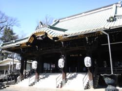 Tempel_r1