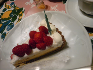 Kuchen_r1