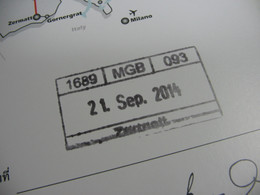 Img_8610