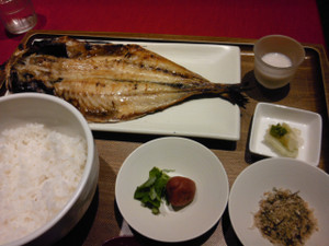 Himono_r1