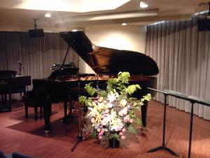 Piano2_r1