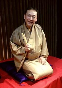 Yushiro1223