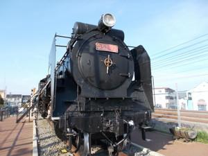 Dscn1656