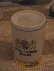 Beerfuessen_1
