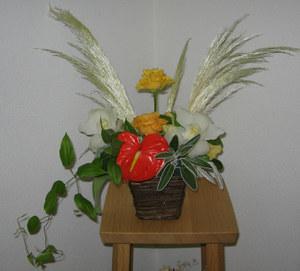 Flower3_1