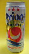 Orionbeer_1