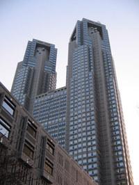 tokyo-metropolitan
