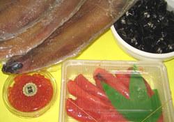 tsukiji-fish
