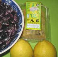 tsukiji-food