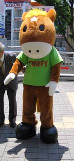 Turfy_1