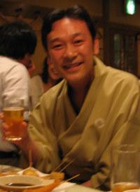 Yushirosan
